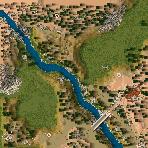 Siwy - Kotlina