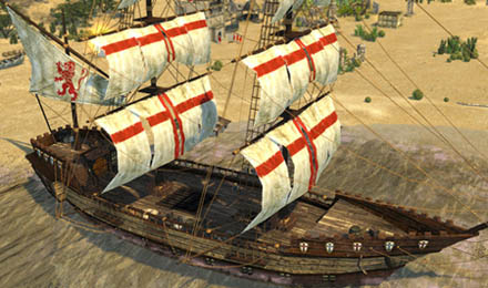 Stronghold crusader patch 1. 2 forum. . To extreme general. .