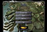 Castle Attack Legends