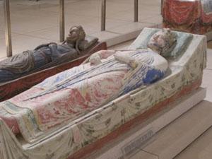 Grobowiec Ryszarda