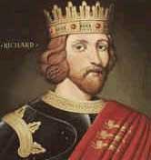 Ryszard I