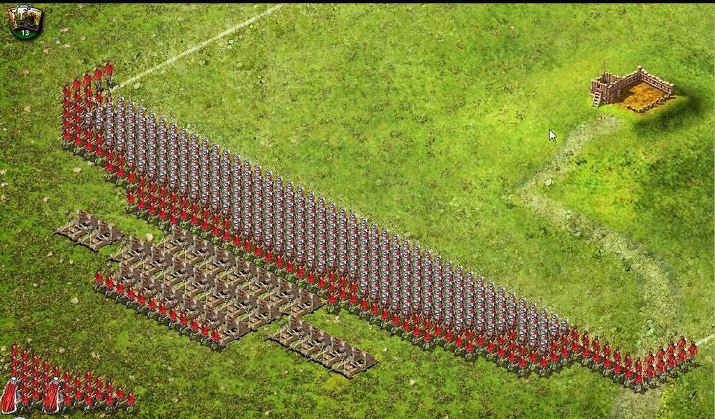 Stronghold kingdoms как сделать пожертвование в округ